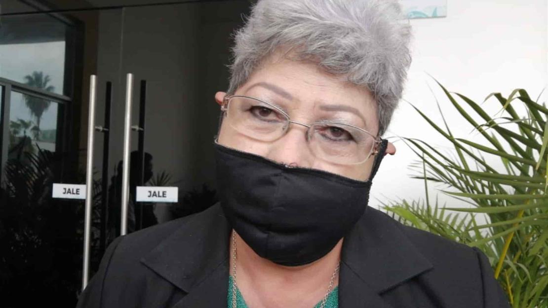 Alertas ayudan a localizar a mujeres desaparecidas: IMMujer