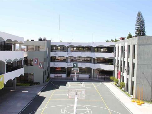 Crisis por pandemia ocasiona el cierre de siete colegios en Sinaloa
