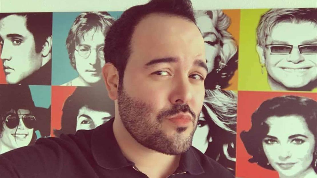 Muere el comediante Carlos Bardelli