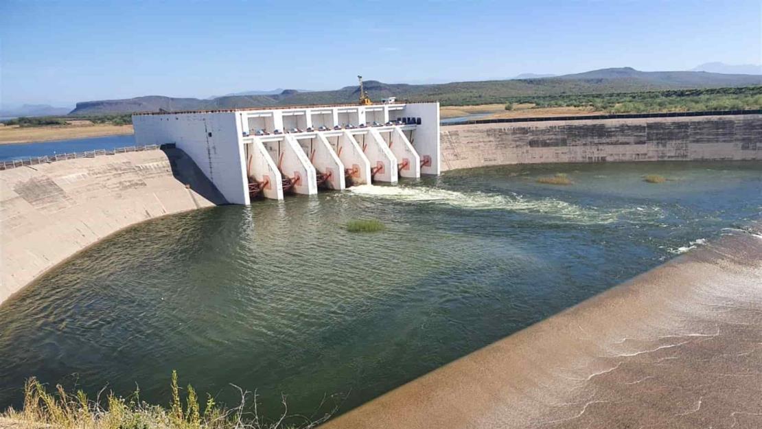 Conagua advierte año complicado por sequía