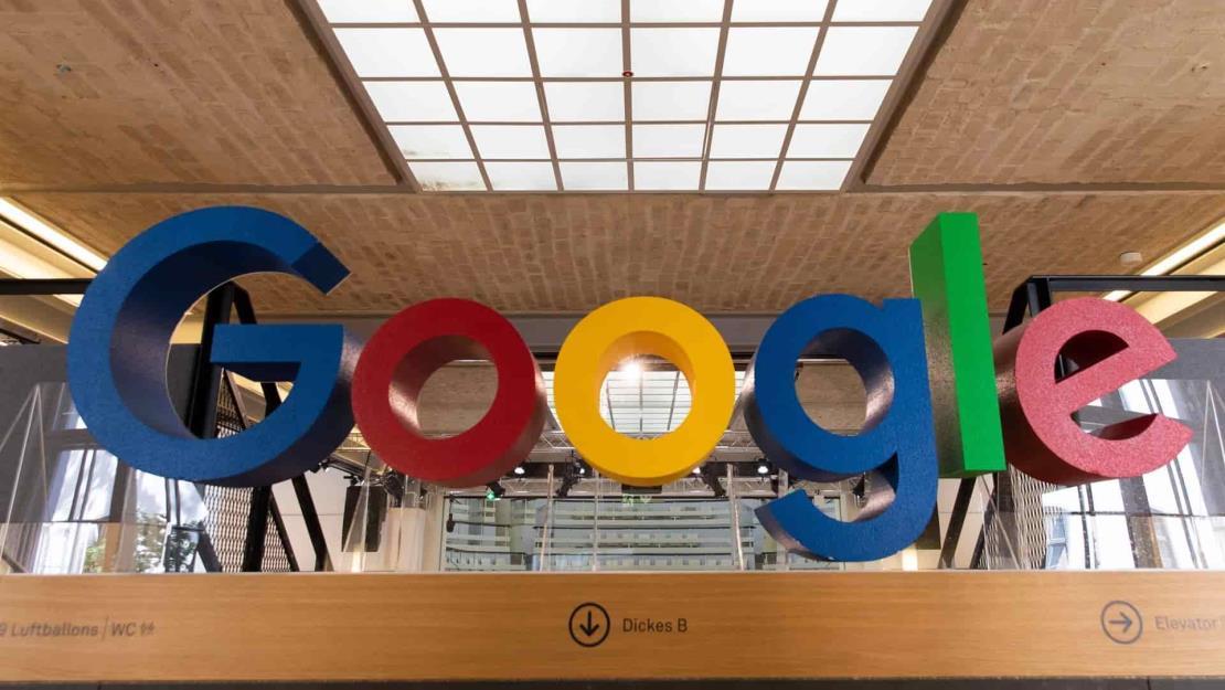 Google no usará el historial de búsqueda para vender información personalizada