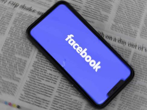 Facebook volverá a aceptar anuncios políticos en Estados Unidos a partir del jueves