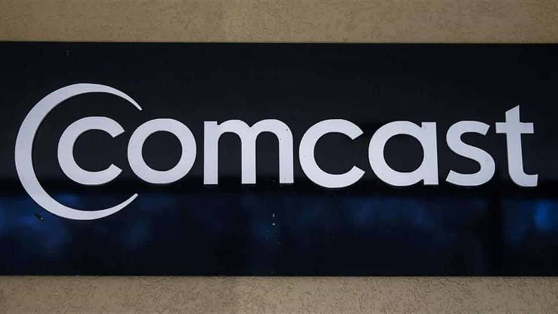 Comcast invertirá mil millones para proveer internet a los pobres de EEUU