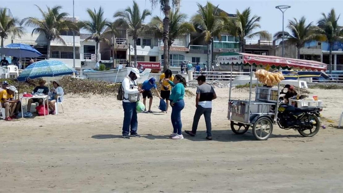 Afloran irregularidades de inspectores del Ayuntamiento de Mazatlán