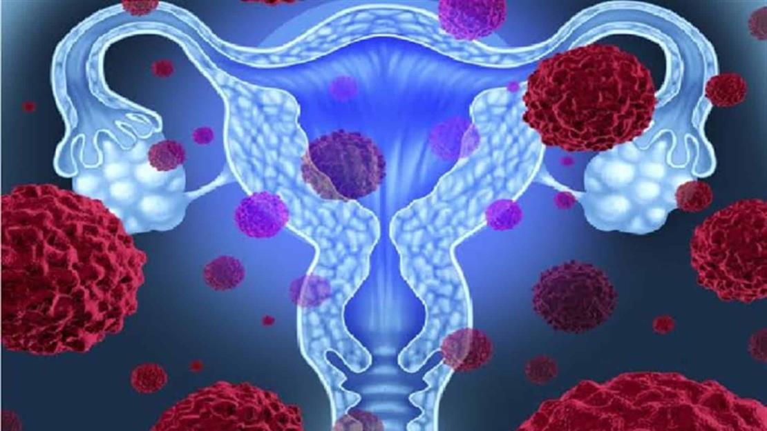 Centros de Salud del norte realizan pruebas para detectar el VPH