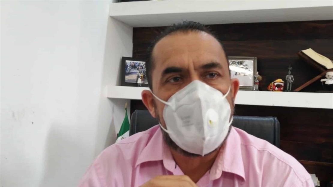 Han renunciado al Ayuntamiento de Mazatlán 15 trabajadores