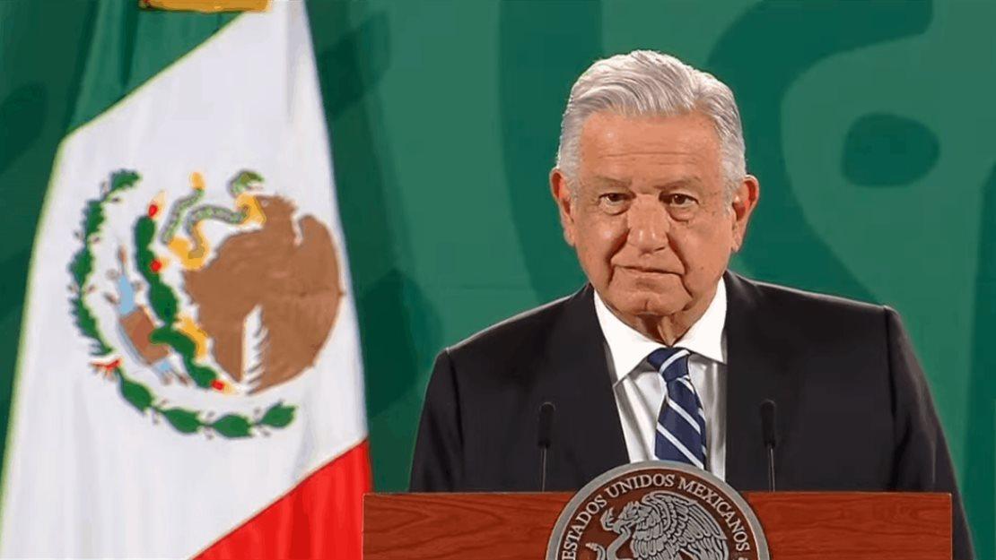 México anunciará avances de su vacuna Patria contra Covid-19