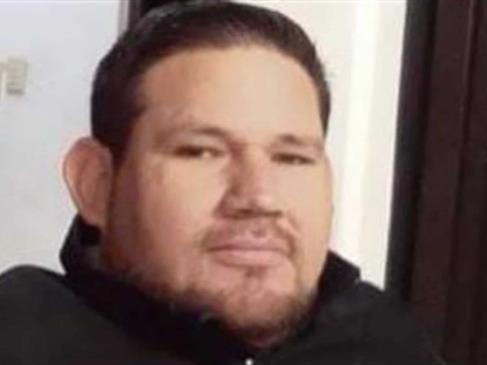 Buscan a Juan Salinas, desapareció en Los Mochis