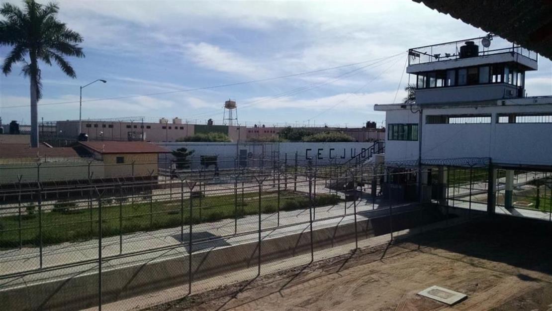 Vinculan a proceso a hombre por feminicidio en Guasave