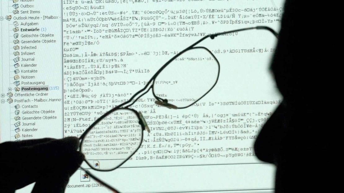 Formación de empleados, clave para evitar ciberataques a empresas