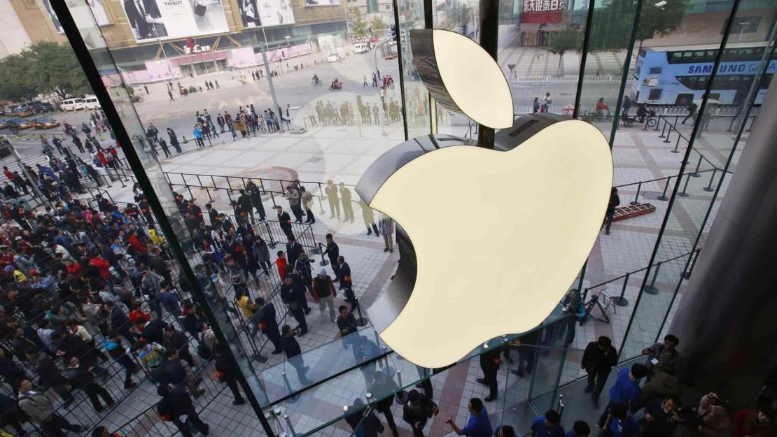 Termina el juicio contra Apple que podría revolucionar la App Store