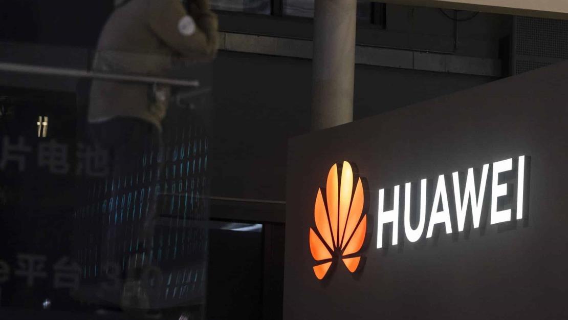 La UNESCO y Huawei acuerdan promocionar el talento digital en Latinoamérica