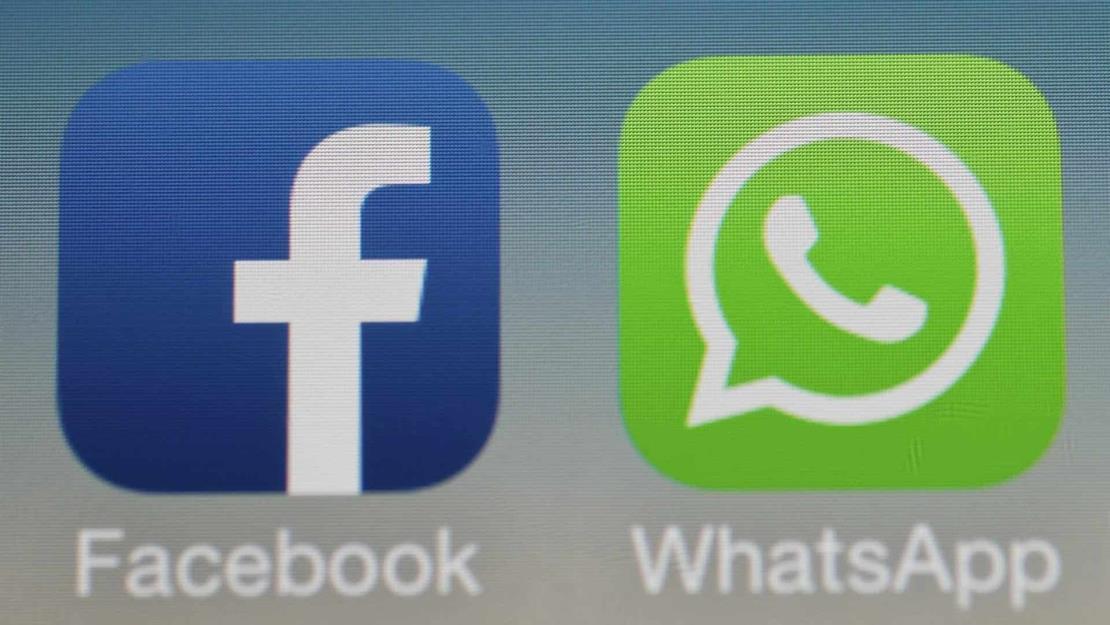 Facebook apuesta por la atención al cliente a través de Instagram y WhatsApp