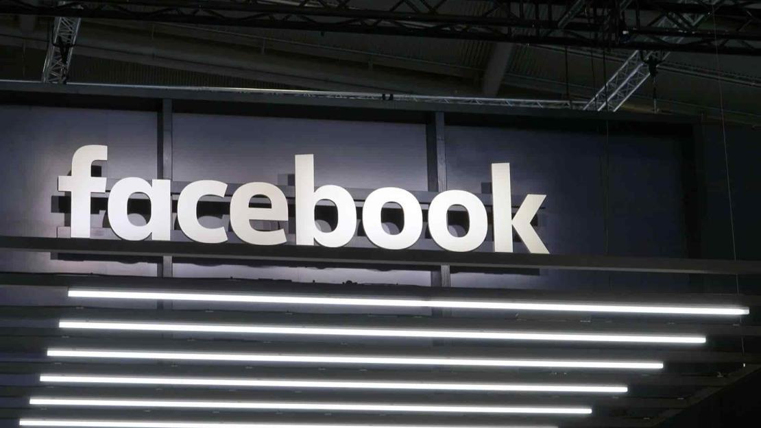 Facebook aplaude el pacto para un impuesto global ya que dará certeza
