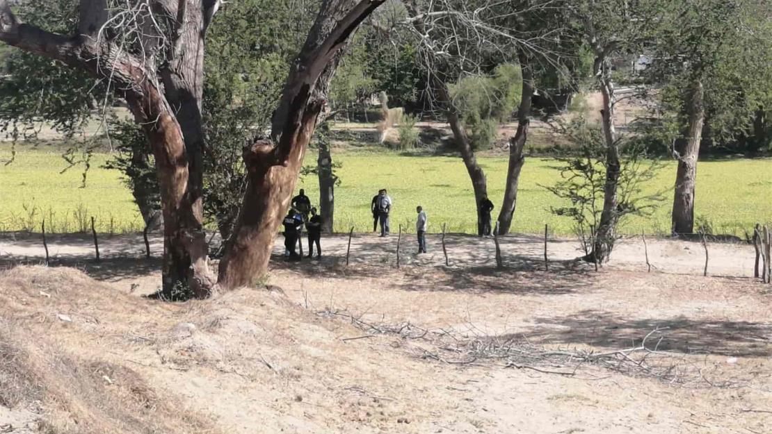 Da seguimiento INMUJERES al caso de doble feminicidio ocurrido en El Añil