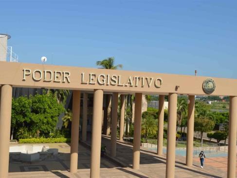 Estos serían los próximos diputados plurinominales en Sinaloa