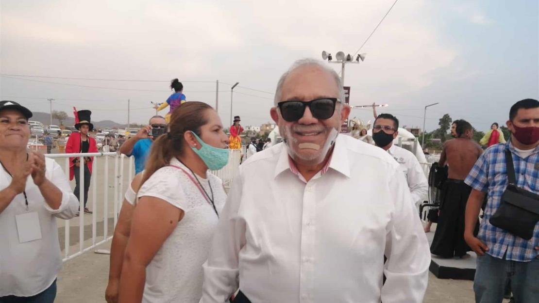 Inician el despido de funcionarios del Ayuntamiento de Mazatlán