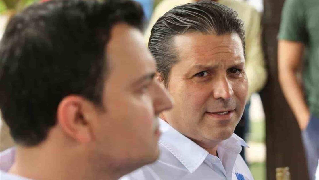 Impugna PRI elección de gobernador en Sinaloa