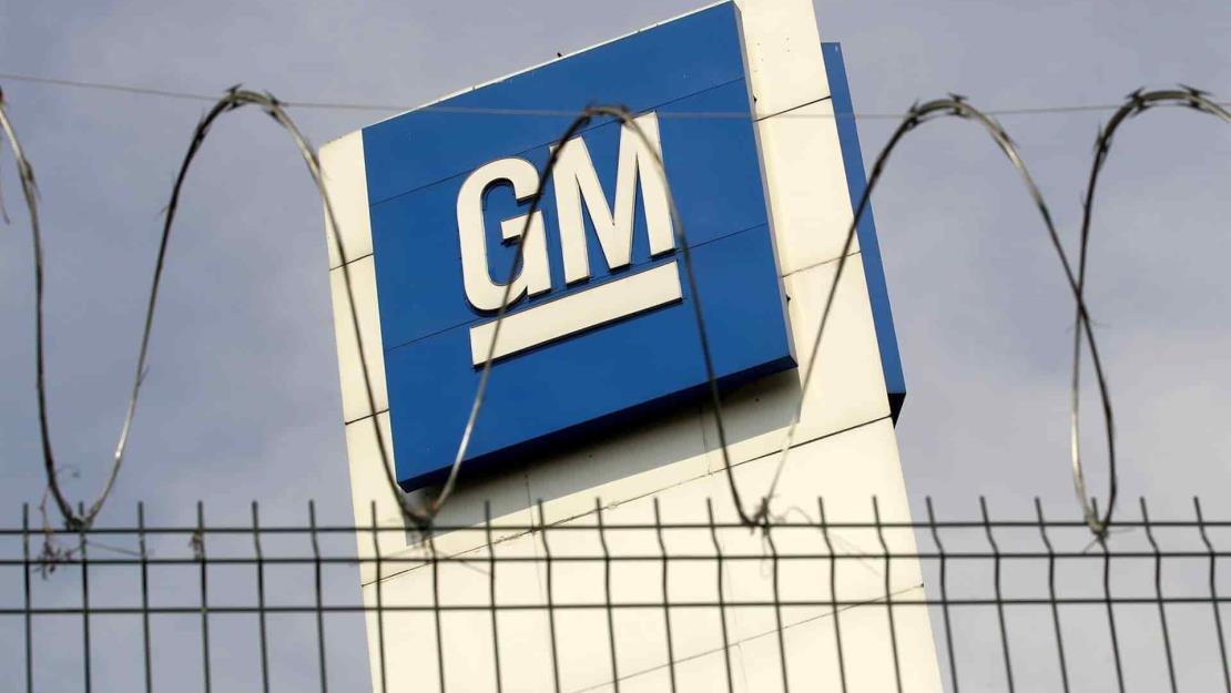 Votación de contrato en planta automotriz de Matamoros será antes de 20 de agosto