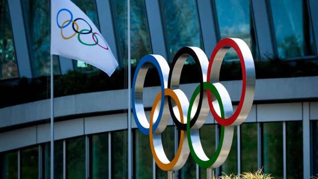 Japón recibirá 10 mil aficionados por estadio para los juegos olímpicos