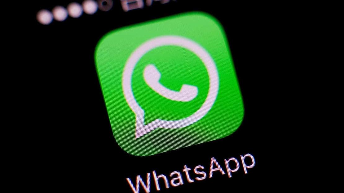 WhatsApp lanza un chat en español en EEUU para informar sobre dónde vacunarse