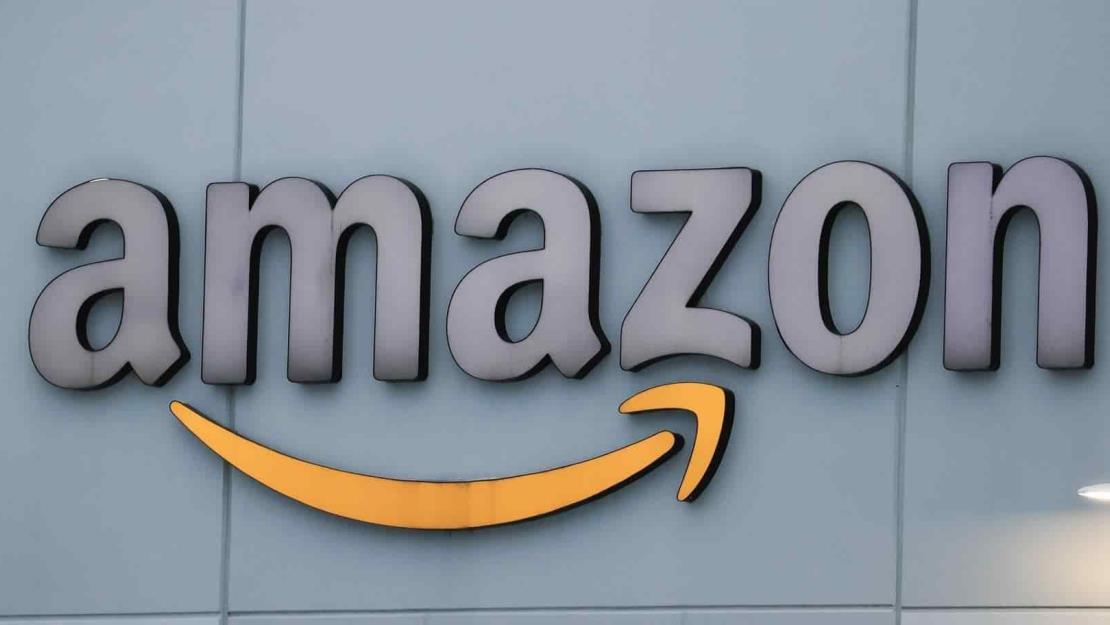 La Comisión Federal de Comercio revisará la compra de MGM por Amazon