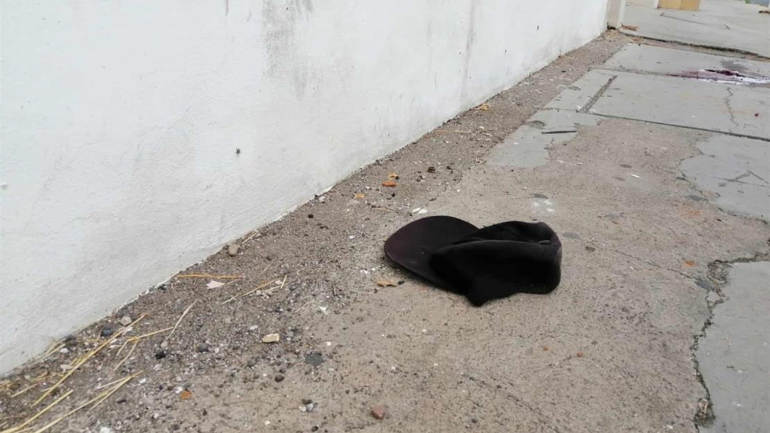 Muere el joven que sufrió descarga eléctrica en Culiacán