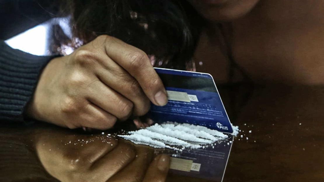 Incrementa un 30 % el narcomenudeo en Ahome: CASEDE