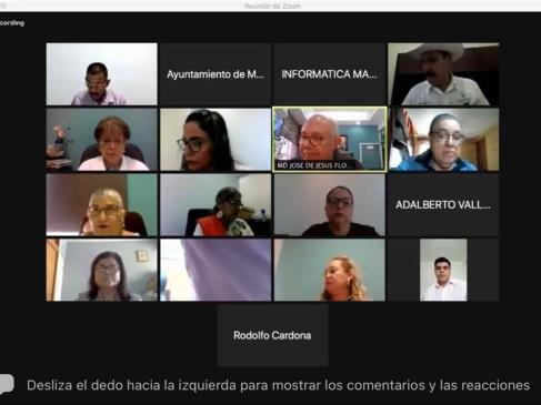 Ayuntamiento de Mazatlán ofrece descuentos y multas y recargos en ISAI