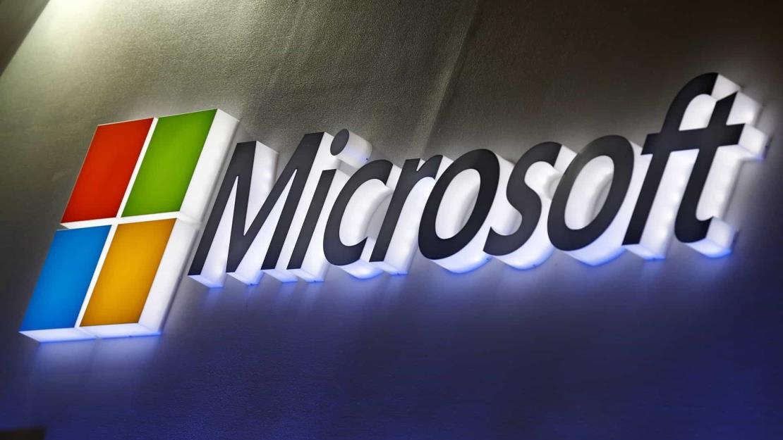 BBVA y Microsoft se unen en México para fortalecer a las pymes