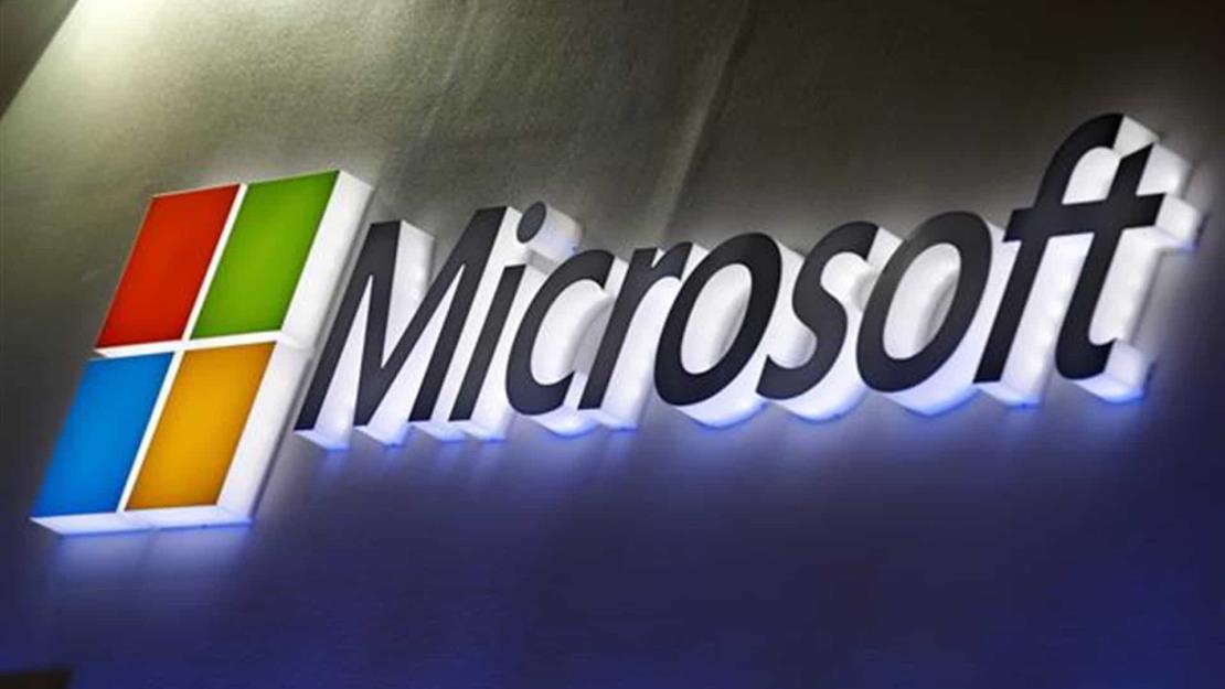 Microsoft pide a usuarios instalar actualización tras problemas de seguridad