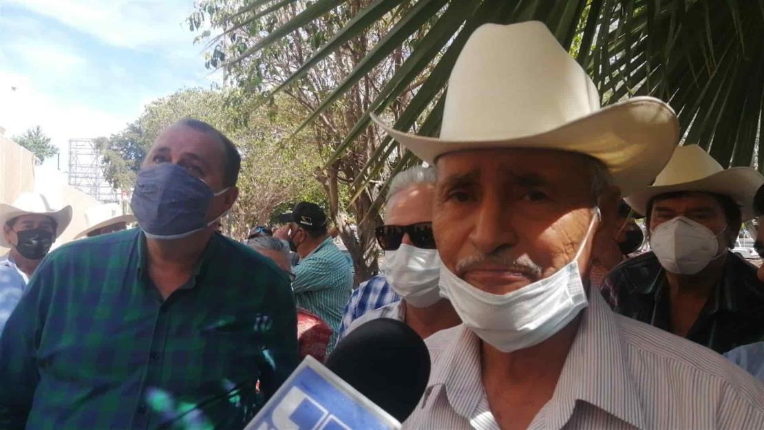 Hoy sentencian a trigueros imputados por bloqueo en al México-15