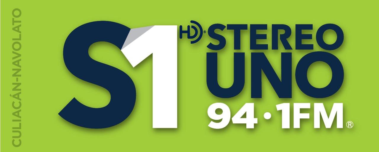 S1 STEREO UNO 94.1FM CLN-NOVOLATO