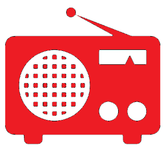 RadioLuzNoticias